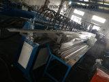 Machines automatiques de réseau de T pour le système faux de plafond