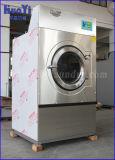يشبع آليّة تجاريّة مغسل سقوط مجفّف آلة