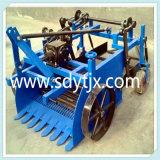 De hete Maaimachine van /Groundnut van de Maaimachine van de Pinda van de Verkoop