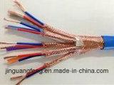 Cable del ordenador de Djyvp/Djyvpr/Djypv/Djypvr/Djypvp/Djypvpr, cable de instrumento