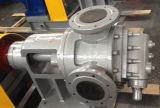 Высоковязкий насос ротора Nyp320