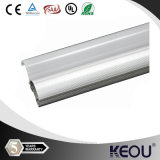600mm 1200mm 1500mm 18W 25W 30W T8 LED Tube