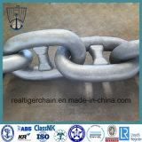 Piattaforma R3, R3s, R4, R4s, catena della trivellazione petrolifera di attracco R5