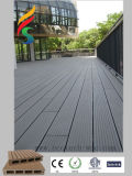 Gebäude Materials von WPC Composite Floor/Engineered Flooring Decking (140H25-C)