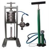Filtre-presse (modèle RCLF-1A)