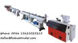 PPR PVC-PET Plastikrohr-Maschine