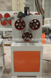 Plastic PP Embalagem Strap Line / Strapping Machine