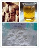 Essai blanc C 98% de poudre de Cypionate de testostérone