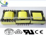 Transformador de alta frecuencia de Efd con el IEC
