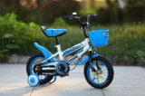 Bici poco costose di disegno nuovo per il ragazzo e la ragazza del capretto