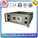 48V 200A Battery Discharge Test Load Bank