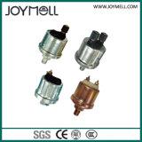 Détecteur mécanique de la pression 0-10bar pour des projets de contrôle hydraulique et pneumatique