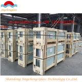중국 사람 제조의 방탄 유리 박판으로 만들어진