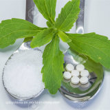 Het Uittreksel van Stevia van het Zoetmiddel van het Glucoside van Steviol van de Reeks van Tsg