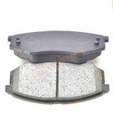 Пусковая площадка тормоза цены по прейскуранту завода-изготовителя (D1447) для для Hyundai/KIA