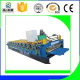 Het Broodje dat van de Laag van Dx C10/C21double Machine vormt