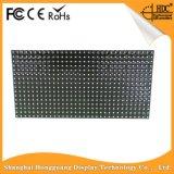 Baugruppen-Bildschirmanzeige-Video-Wand der hohen Helligkeits-im Freien P10 LED