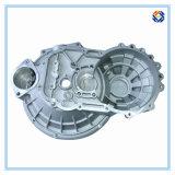 Автоматические части заливки формы для чехла двигателя