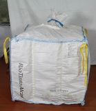 上のDuffleが付いているOverlock PPのバルク大きい袋