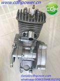 Pk80エンジンキット; 自転車エンジンキット; ガスモーターキット80cc