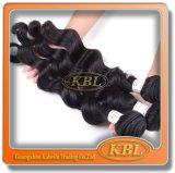 아름다움 Kbl에서 Malaysian 느슨한 파 머리