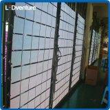 module d'intérieur de la résolution DEL de pH2.5 HD