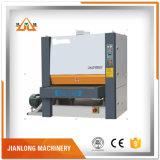 모래로 덮는 기계 (MM516RP)