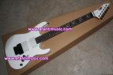 Тип Aesp/гитара Afanti электрическая (AESP-35)