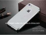 Mobile d'usine/caisse de téléphone cellulaire plaqués par OEM pour l'iPhone 7