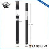유행 전자 담배 0.3ml 기름 기화기 E CIGS 수증기 장비