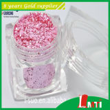 2016 indennità Glitter Powder con Customized Packing
