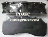 트럭 브레이크 패드 Wva29125/Gdb5085