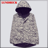 겨울 단 하나 재킷 평상복을%s 재킷 2016년