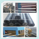 China Professional Manufacturer FRP Rebar Threading Machine