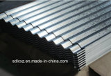 (0.125-1.3mm) Galvanized Steel/Roofing Sheet/Roof Steel Sheet