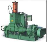 X (S) N-20 Gummikneter-Knetmaschine/Zerstreuungs-Mischer mit PLC-Controller