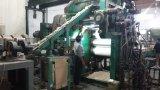 製造業者からの高品質の木製の穀物Edgebanding