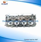 Cabeça de cilindro das peças de automóvel para Peugeot 504/505 de Xm7/Xc7 0200. C4 910058