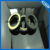 Seal di gomma per Oil Seal Parte