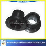 Productos de la metalurgia de polvo del acero inoxidable