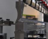 Инструмент тормоза гидровлического давления, тормоз давления умирает с самым лучшим качеством