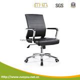 جديدة تصميم أسود [بو] ملاكة كرسي تثبيت /Office [شير/] كرسي تثبيت حديثة