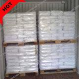 PVC 관을%s 이산화티탄 TiO2 기술 급료