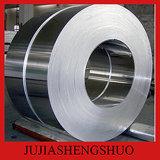Tisco Tp 304 de Rol van het Roestvrij staal