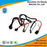 Uitrusting de van uitstekende kwaliteit van de Kabel van de Motor voor Automobiele Toepassing