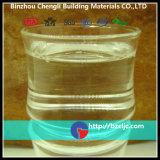 Concreto de redução de água PCE Polycarboxylate Superplasticizer Mother Liquor