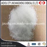 Sulfato branco do amónio do pó da classe de aço