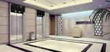 第8ミラー室内装飾のための黒いカラーシートのステンレス鋼