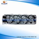 De Cilinderkop van de Delen van de auto Voor Daewoo Cielo/Espero/Lanos C16s G15mf 94581192