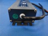 DV12-150W Waterproof a fonte de alimentação do diodo emissor de luz